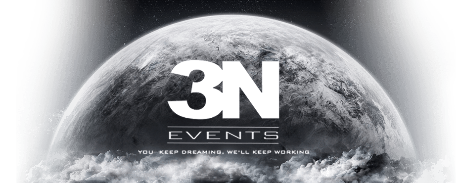 3n wedding planners are the best creative event planning and management company in sri lanka